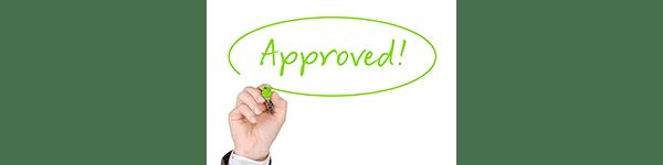https://scholarships.in.th/easy-loan-approval-lump-sum/