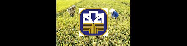 https://scholarships.in.th/loan-baac/