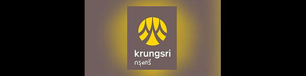 https://scholarships.in.th/loan-krungsri-ayutthaya/