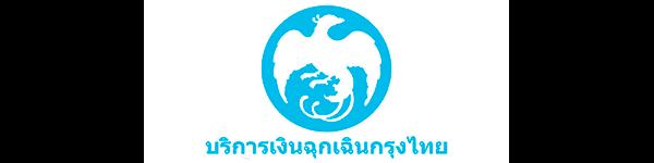 https://scholarships.in.th/krung-thai-loan/