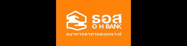 https://scholarships.in.th/borrow-ghbank/