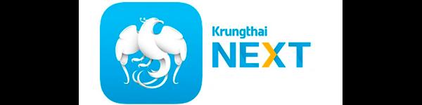 https://scholarships.in.th/borrow-money-in-krungthai-bank-app/