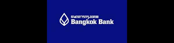 https://scholarships.in.th/bangkok-bank-selfemployed-loan/