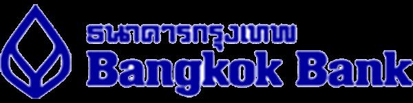 https://scholarships.in.th/bangkok-bank-loan/