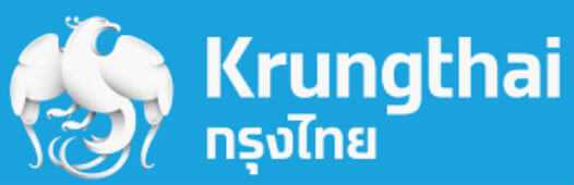 https://scholarships.in.th/krungthai-independent-career-loan/