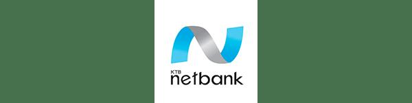 https://scholarships.in.th/netbank-ktb/